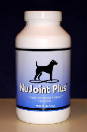 NuJoint0090sm.jpg